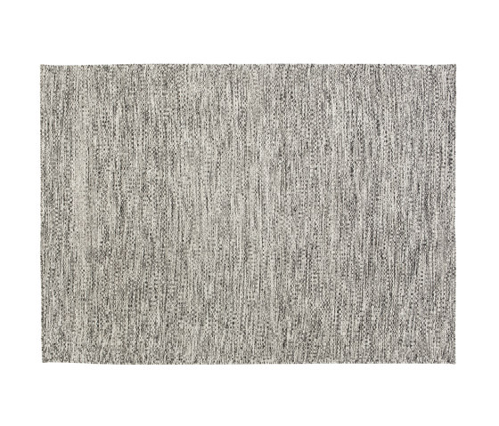 Gimle by Fabula Living | Rugs
