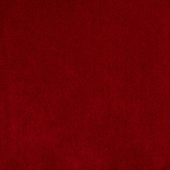 Roxana 01 Cs 1000 di ONE MARIOSIRTORI | Tessuti decorative