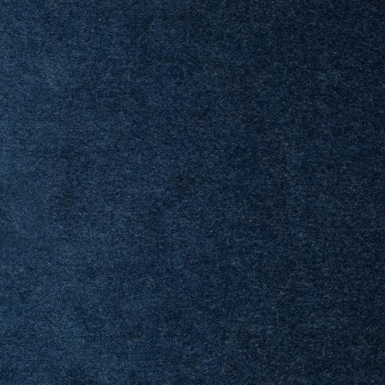 Roxana 01 Cs 1001 by ONE MARIOSIRTORI | Drapery fabrics