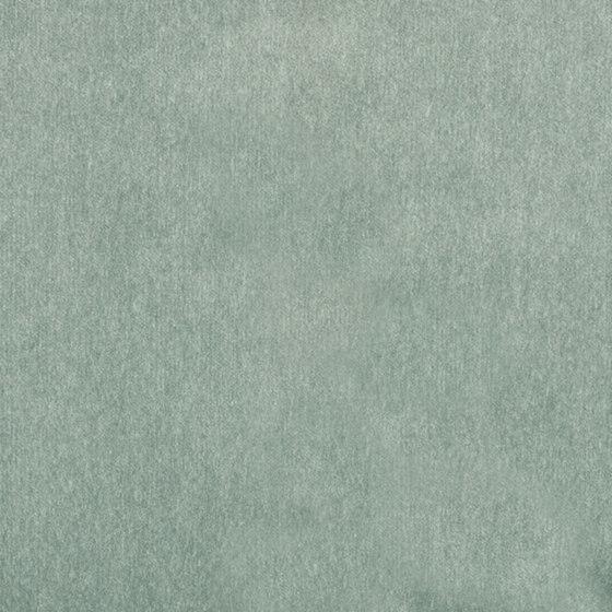 Roxana 01 Cs 1726 de ONE MARIOSIRTORI | Tejidos decorativos