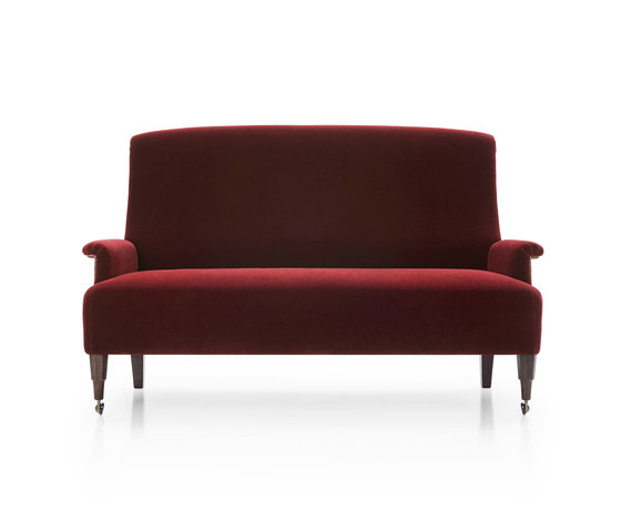 ABCD by Azucena | Sofas