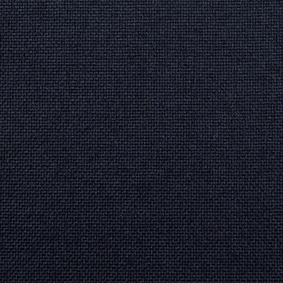 Sole Cs 25 by ONE MARIOSIRTORI | Drapery fabrics
