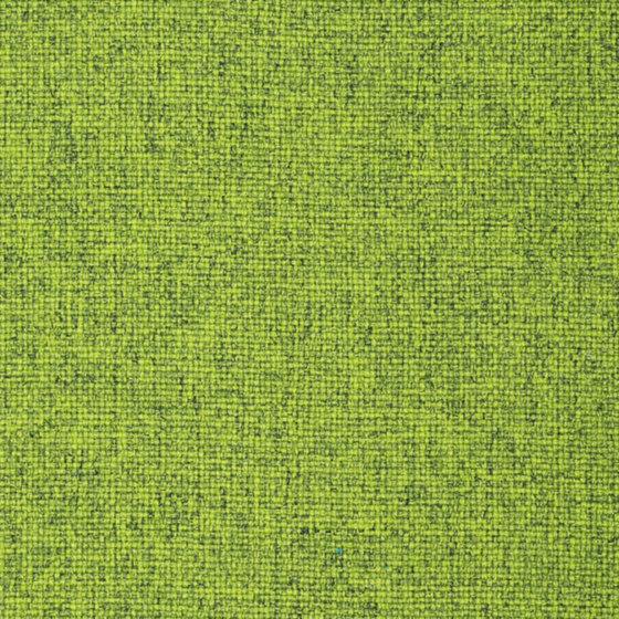 Sole Cs 410 by ONE MARIOSIRTORI | Drapery fabrics