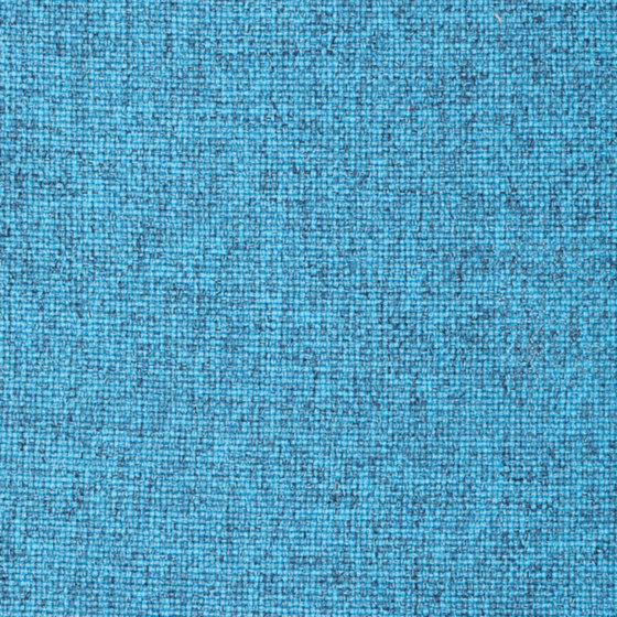Sole Cs 413 by ONE MARIOSIRTORI   Drapery fabrics