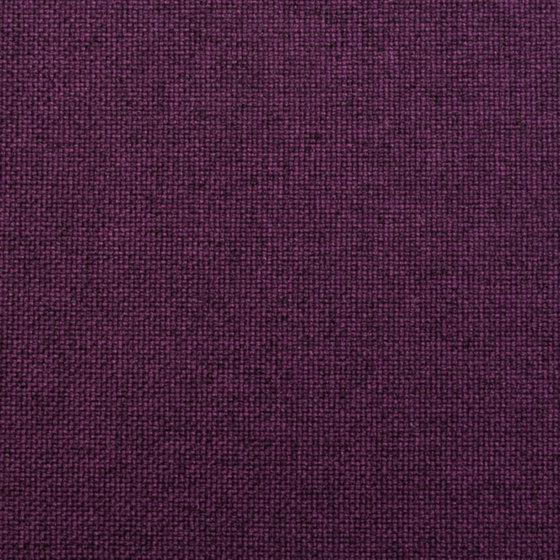 Sole Cs 431 by ONE MARIOSIRTORI | Drapery fabrics