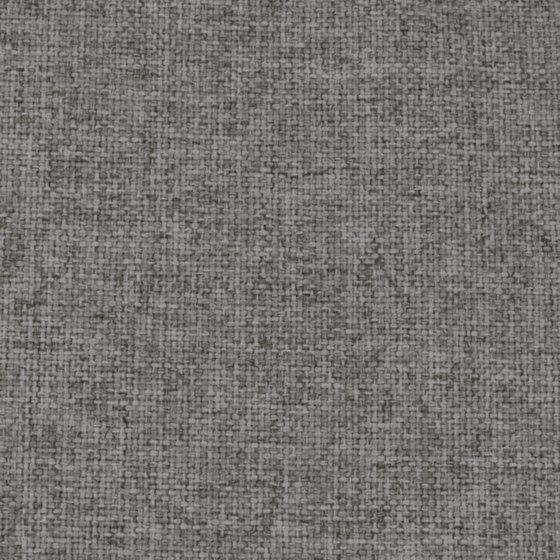 Sole Cs 442 by ONE MARIOSIRTORI | Drapery fabrics