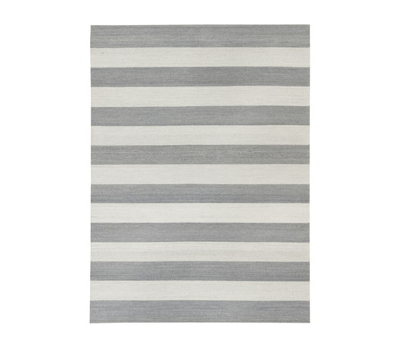 Iris by Fabula Living | Rugs