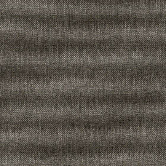 Libra_18 by Crevin | Upholstery fabrics