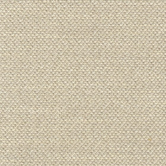 Matrix_02 de Crevin | Tejidos tapicerías