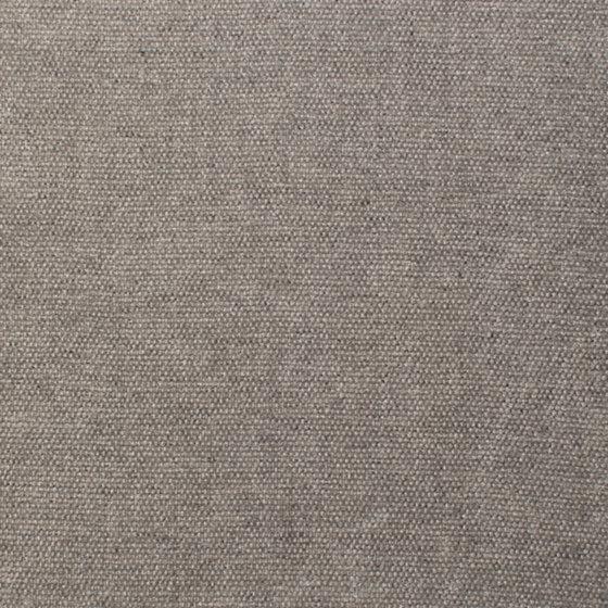 Supernova 94 by ONE MARIOSIRTORI | Drapery fabrics