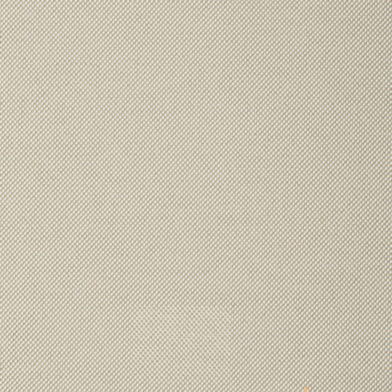 Tiziano Cs 04 by ONE MARIOSIRTORI | Drapery fabrics