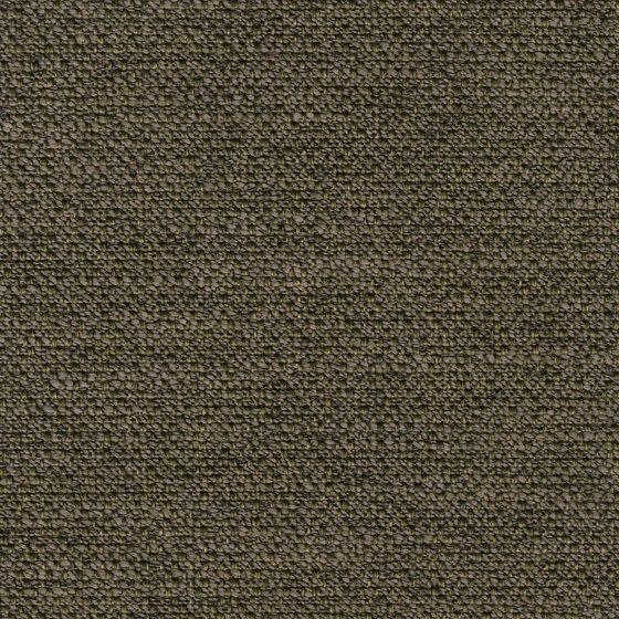 Matrix_31 by Crevin | Upholstery fabrics