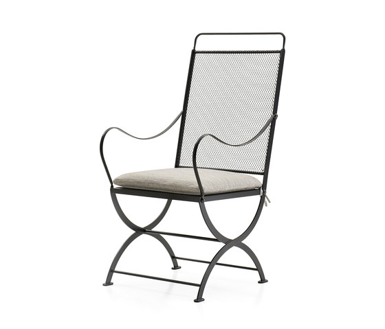 Nonaro by Azucena | Chairs