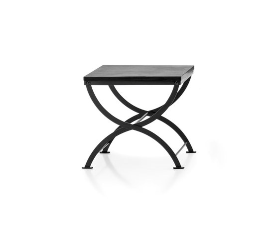 Nonaro by Azucena | Side tables