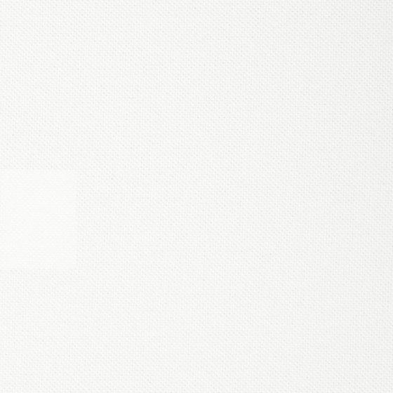 Tiziano Cs 10/3 by ONE MARIOSIRTORI | Drapery fabrics