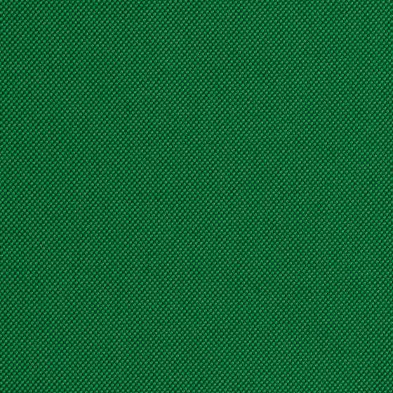 Tiziano Cs 33 by ONE MARIOSIRTORI | Drapery fabrics