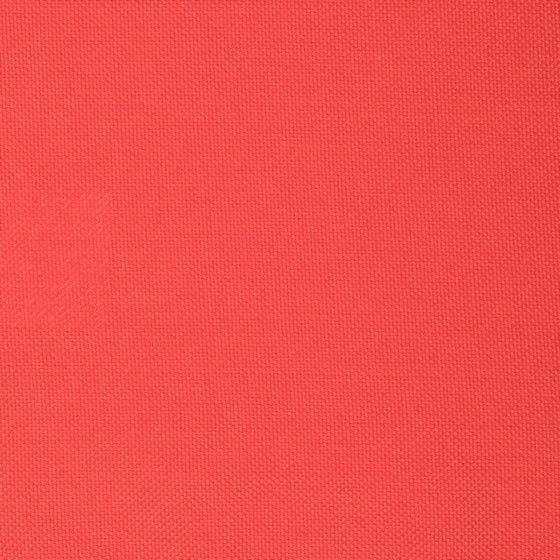 Tiziano Cs 146/1 by ONE MARIOSIRTORI | Drapery fabrics