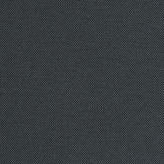 Tiziano Cs 262/1 by ONE MARIOSIRTORI | Drapery fabrics