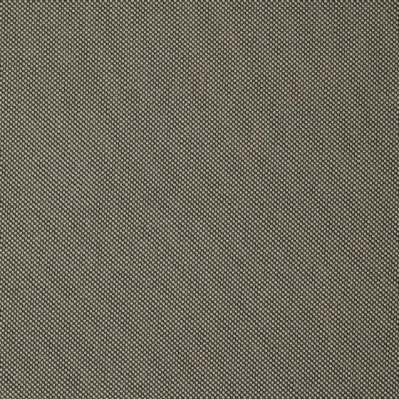 Tiziano Cs 262/2 by ONE MARIOSIRTORI | Drapery fabrics