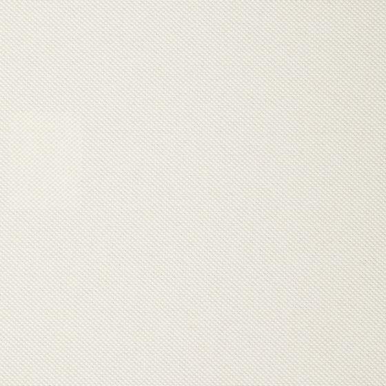 Tiziano Cs 269/1 by ONE MARIOSIRTORI | Drapery fabrics