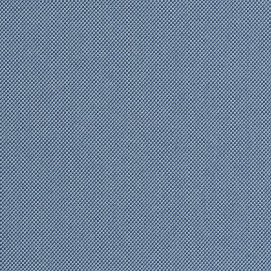 Tiziano Cs 400 by ONE MARIOSIRTORI | Drapery fabrics