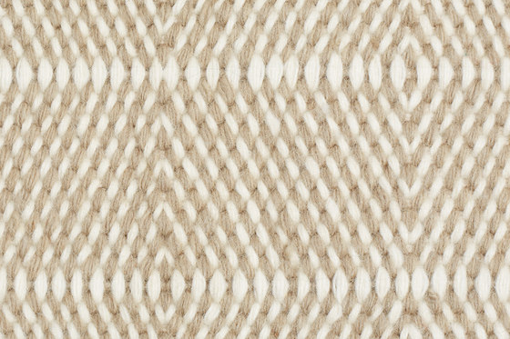 New Freja by Fabula Living | Rugs