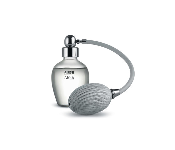 Ahhh MW63 2 by Alessi | Objects