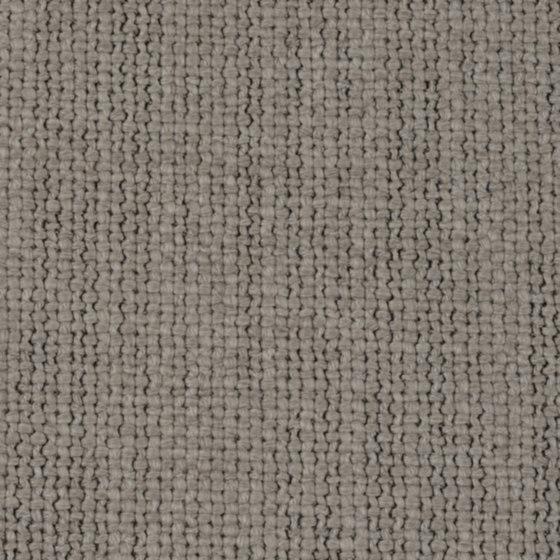 Tundra 01 03 de ONE MARIOSIRTORI | Tejidos decorativos