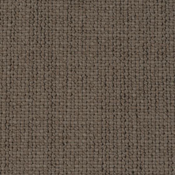 Tundra 01 04 de ONE MARIOSIRTORI | Tejidos decorativos