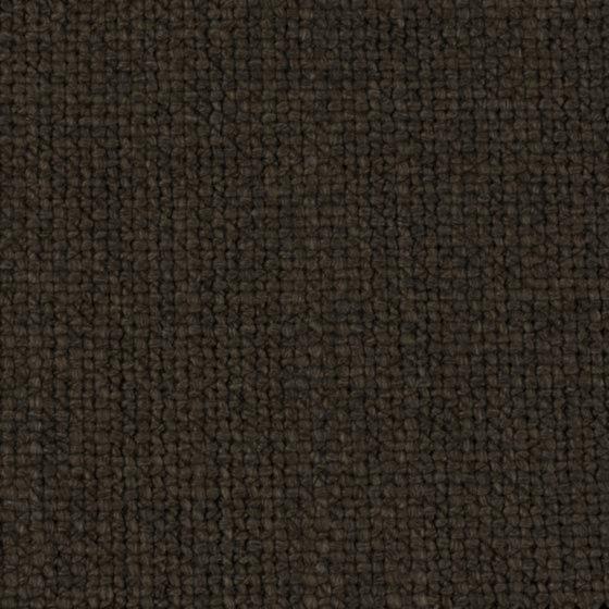 Tundra 01 06 de ONE MARIOSIRTORI | Tejidos decorativos