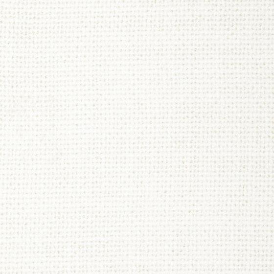 Tundra 01 07 de ONE MARIOSIRTORI | Tejidos decorativos