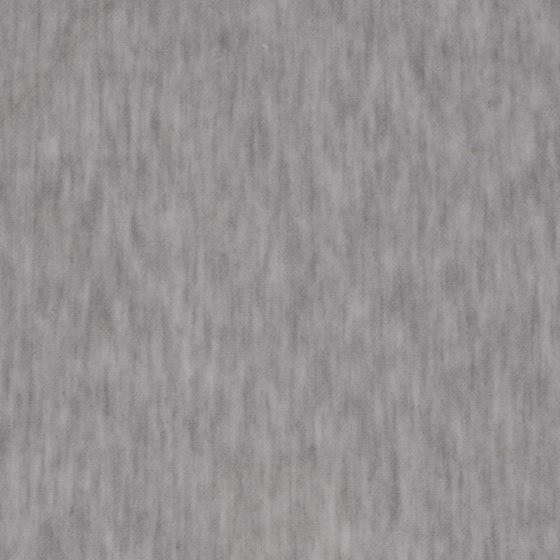 Viggo Cs 26 by ONE MARIOSIRTORI | Drapery fabrics