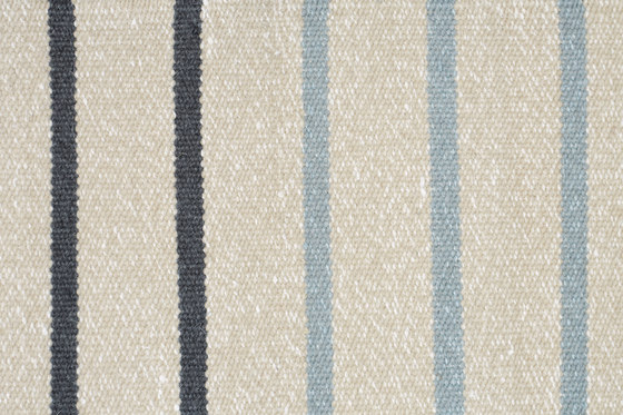 Poppy by Fabula Living | Rugs