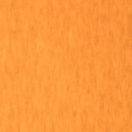 Viggo Cs 10 de ONE MARIOSIRTORI | Tejidos decorativos