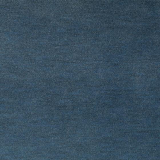 Viggo Cs 19 by ONE MARIOSIRTORI | Drapery fabrics