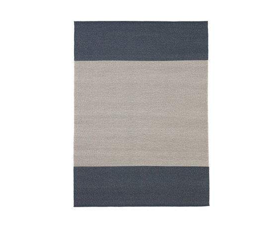 Primula by Fabula Living | Rugs