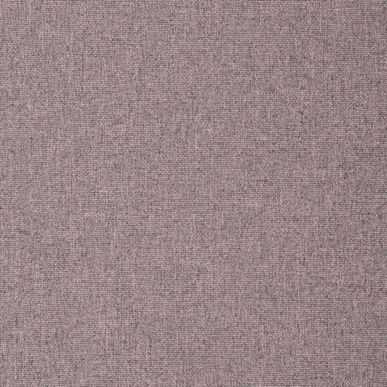 Voyager Cs 441 by ONE MARIOSIRTORI | Drapery fabrics