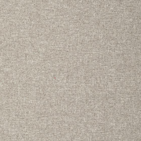 Voyager Cs 432 de ONE MARIOSIRTORI | Tejidos decorativos