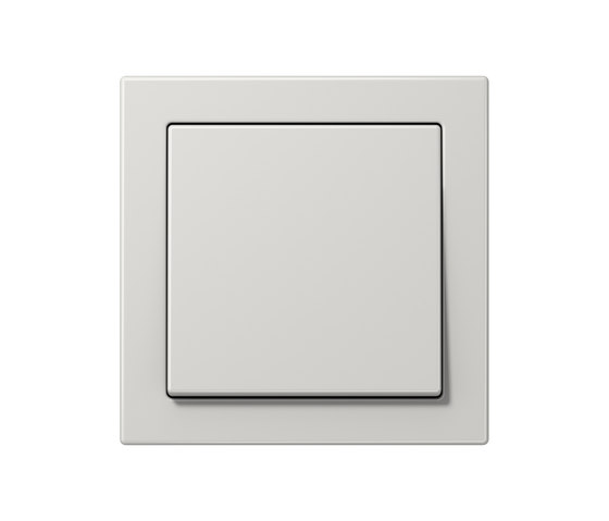LS Design | switch light grey by JUNG | Two-way switches