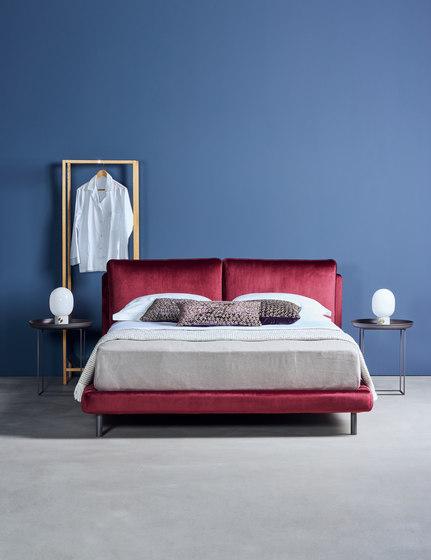 Ono by Schramm | Beds