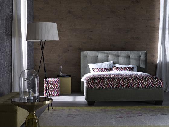 Gala 28-S Quadro by Schramm | Beds