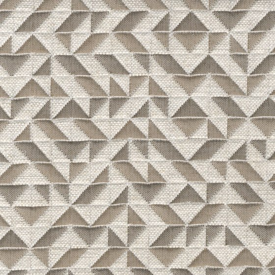 Origami_08 by Crevin | Upholstery fabrics
