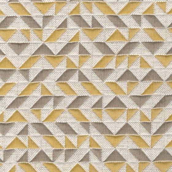 Origami_19 de Crevin   Tejidos tapicerías
