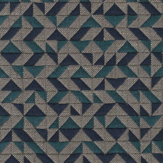 Origami_47 di Crevin | Tessuti imbottiti
