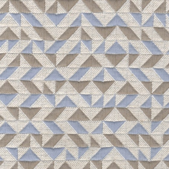 Origami_49 by Crevin | Upholstery fabrics