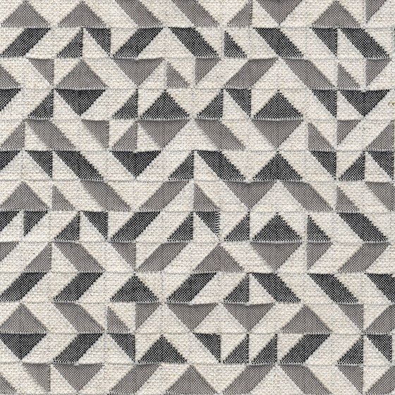 Origami_52 by Crevin | Upholstery fabrics