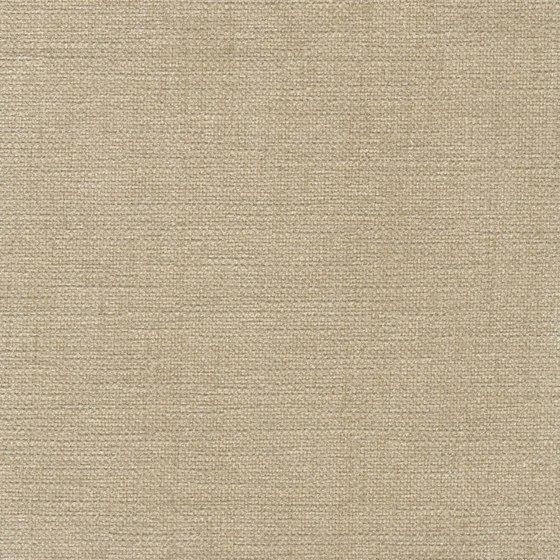 Anima-FR_05 de Crevin | Tejidos tapicerías