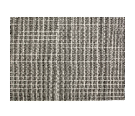 Tanne by Fabula Living | Rugs