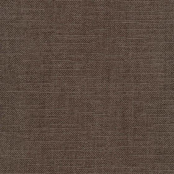 Anima-FR_12 by Crevin | Upholstery fabrics