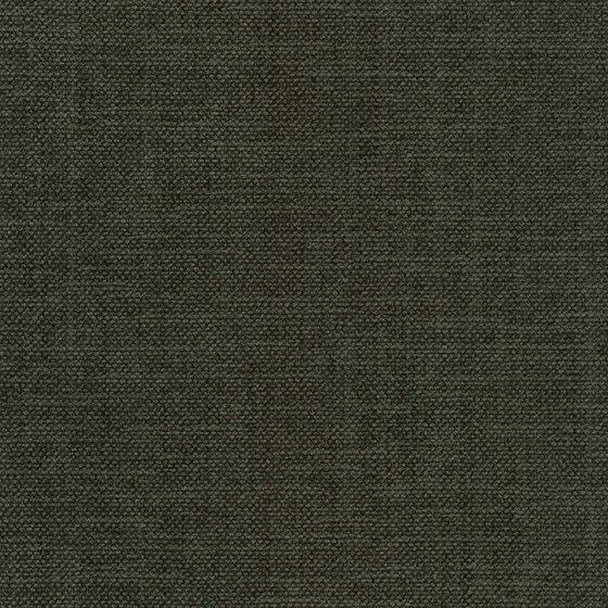 Anima-FR_30 de Crevin | Tejidos tapicerías